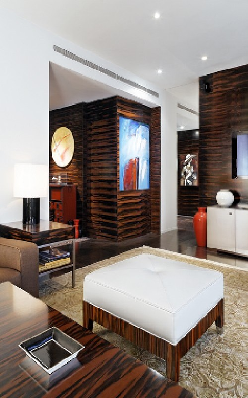 b ne de macassar precieuxetloupes essarbois. Black Bedroom Furniture Sets. Home Design Ideas