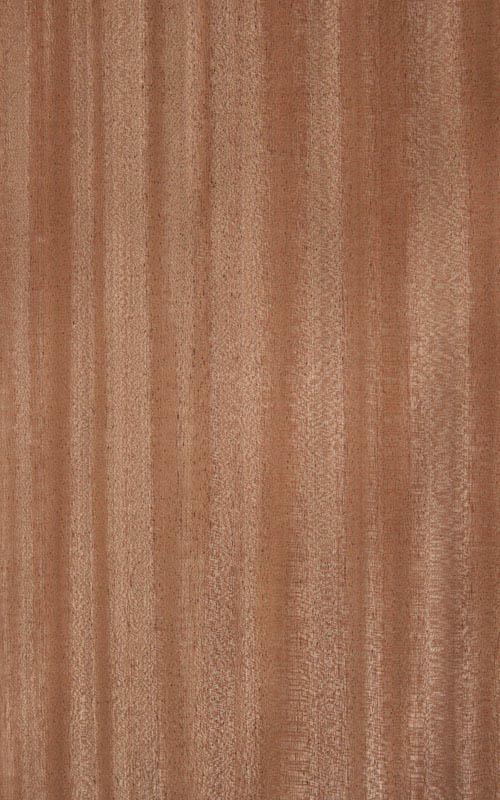 Essence de bois sapelli exotique essarbois for Placage de bois exotique