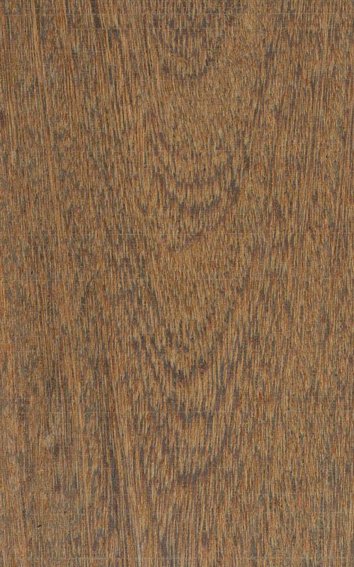 Essence de bois sucupira exotique essarbois for Essence de bois exotique